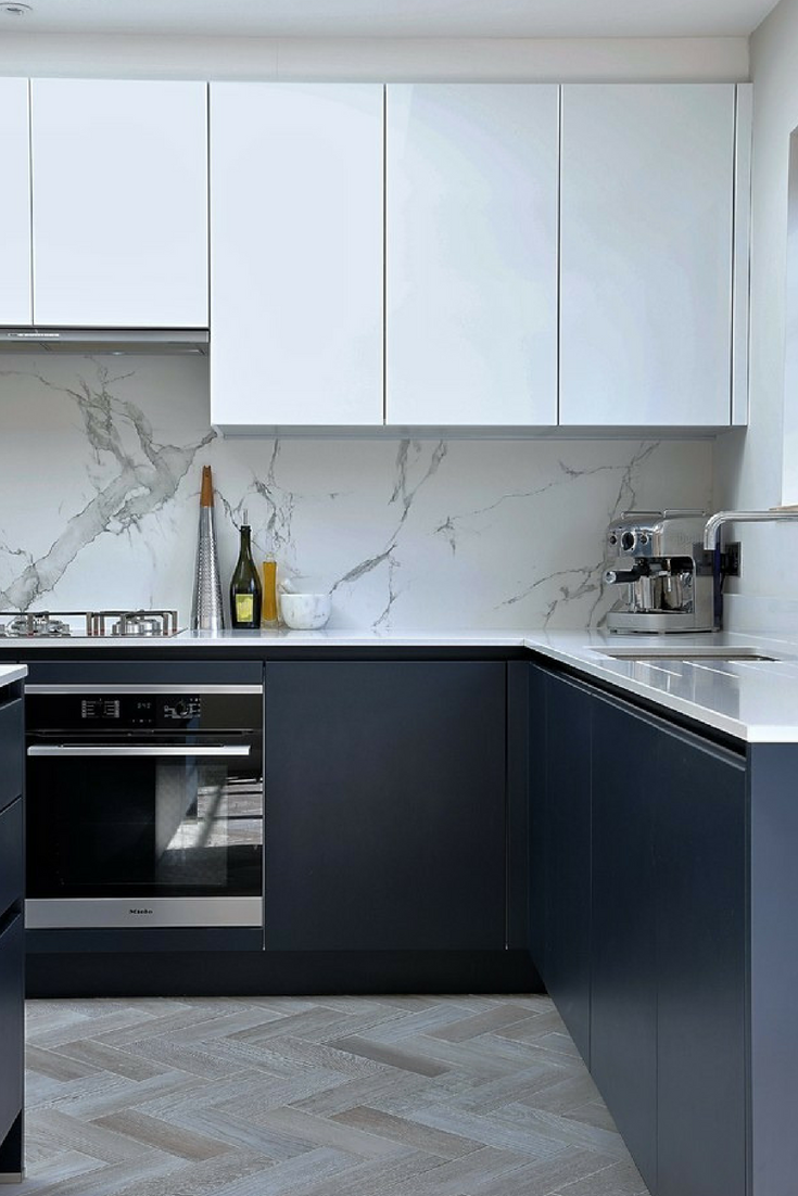 Ihre Kostenlose Musterbestellung Kuchenstudio In 2019 Kitchen