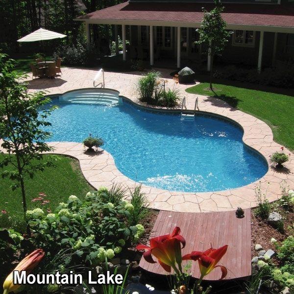 installation piscine hors terre pdf
