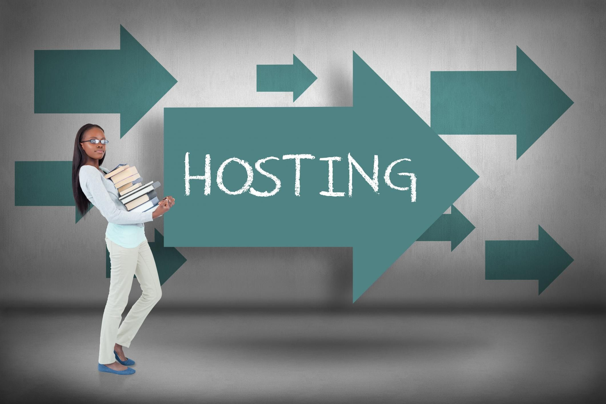 Pin on Web Hosting