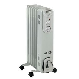 Feature Comfort Space Heaters Shop Radiant Tower Electric Space Heater At Lowes Com Electric Space Heaters Space Heater Heater