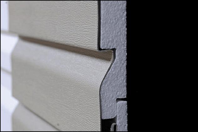 Vinyl Siding Colors Vinyl Siding Shapes And Colors 1 House Siding Home Exterior Makeover Vinyl Siding