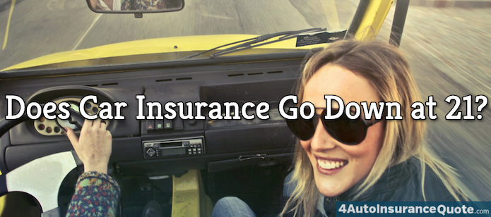Car Insurance For Bad Driving Record With Low Deposit Online Car