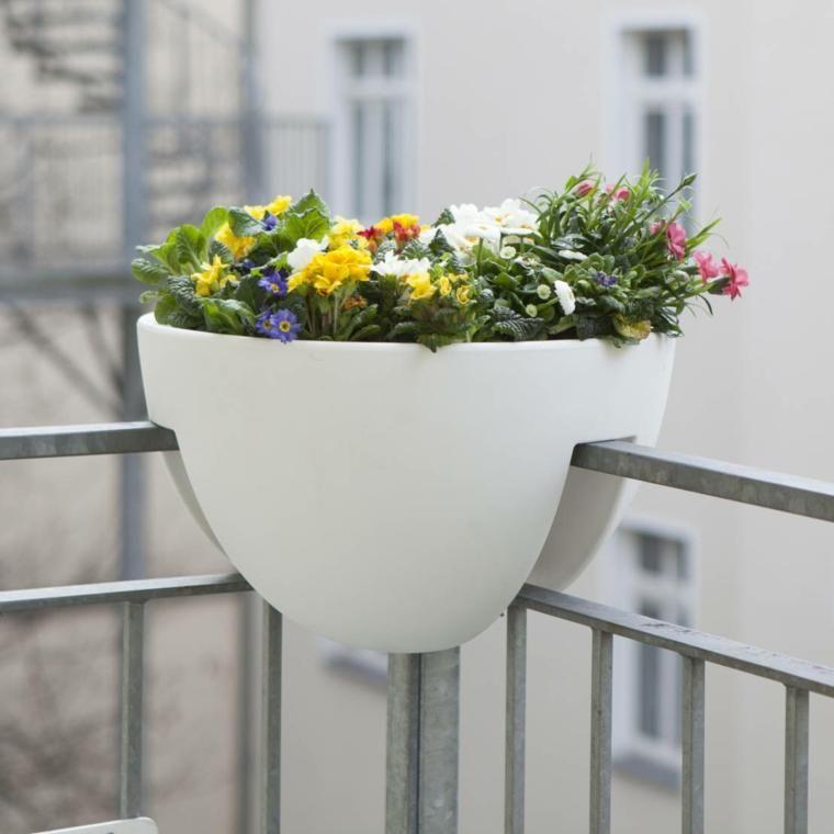 #Gartenterrasse Balkone   Neue Ideen Für Diesen Frühling #decoration #Ideen  #besten #