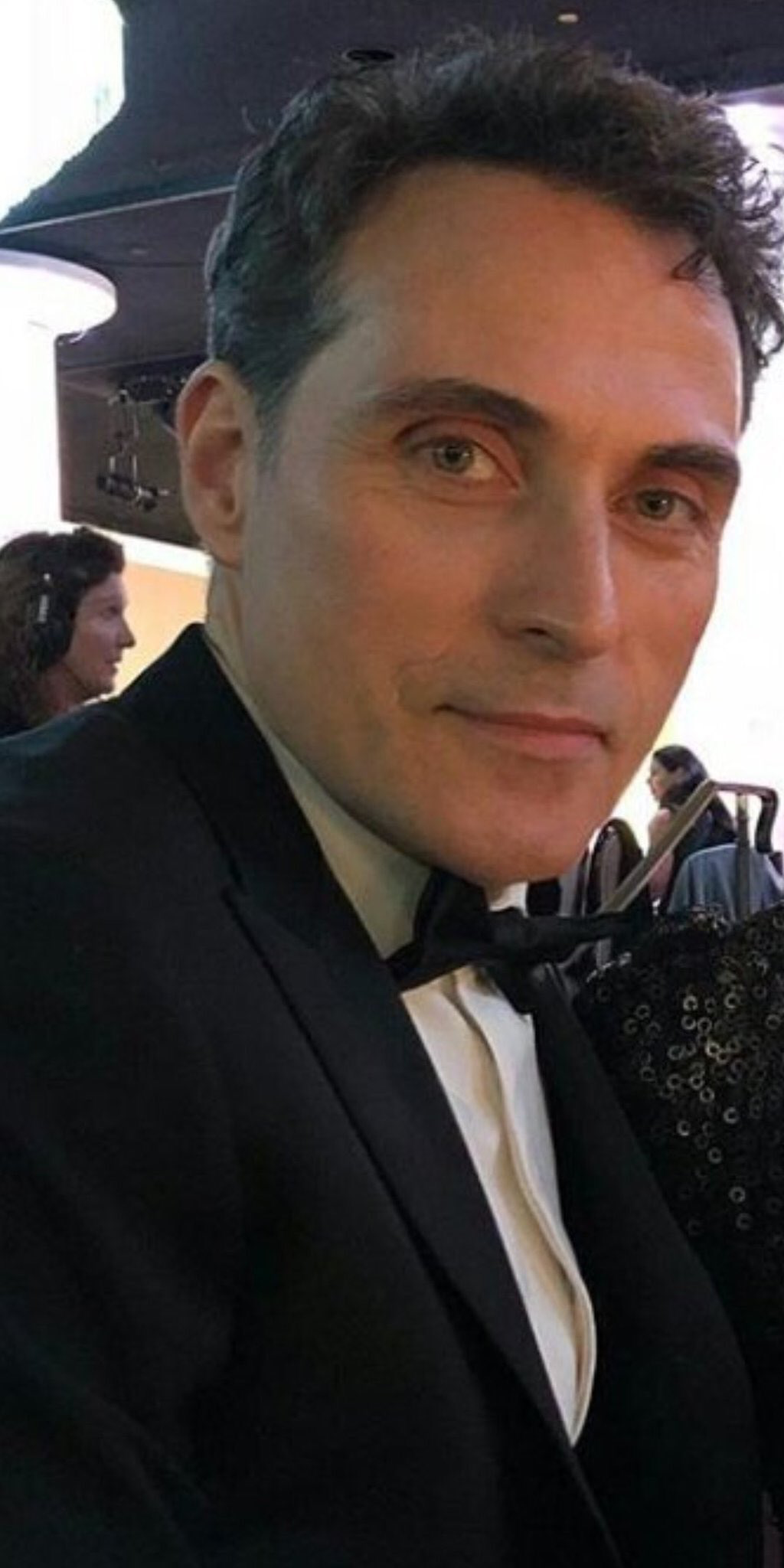 Rufus Sewell (born 1967) Rufus Sewell (born 1967) new images