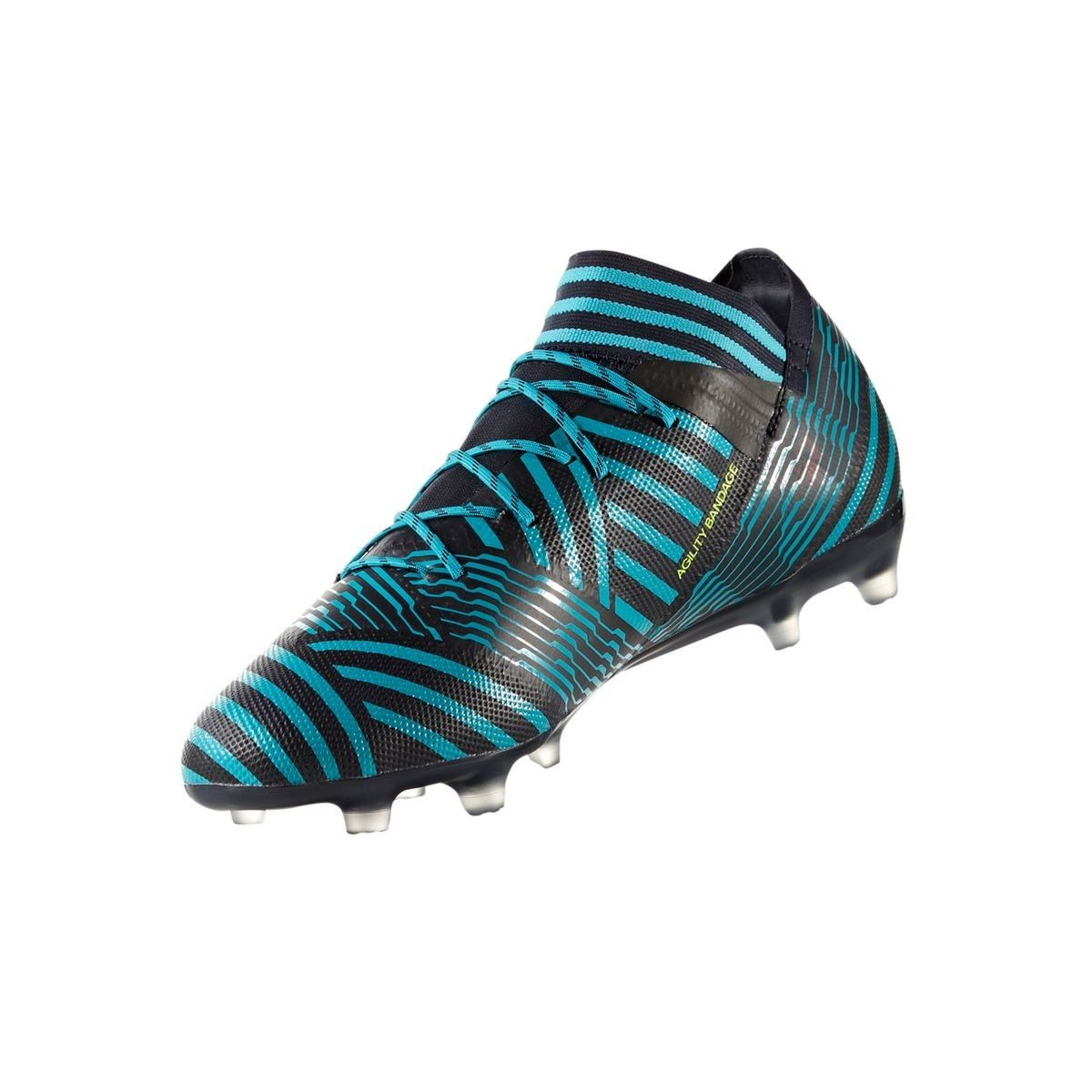 adidas dragon bleu taille 45