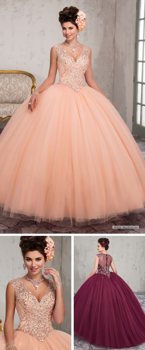 Mq cool cloths pinterest basque ball gowns and illusions