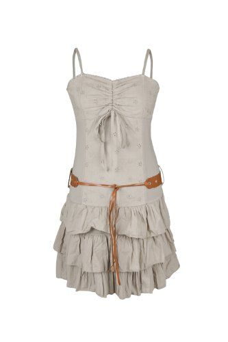 Sommer kleider gunstig kaufen