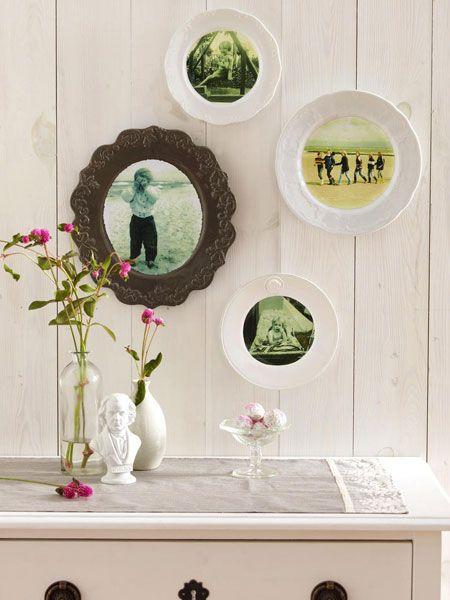 diy romantische do it yourself ideen diy zum muttertag porzellan bemalen muttertag diy und. Black Bedroom Furniture Sets. Home Design Ideas
