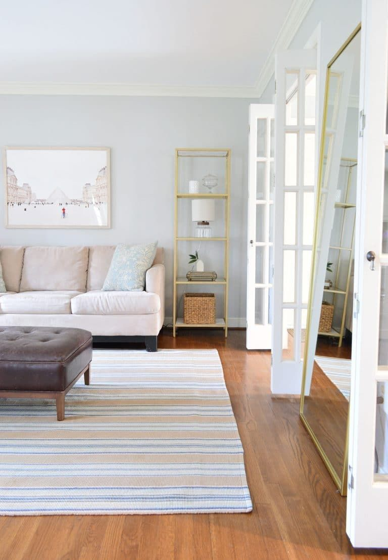 Staging Tips For Selling (Or Just Simplifying!) Your House | Room ...