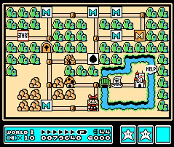 Mario map google search maps pinterest mario bros super super mario games mario map google search gumiabroncs Image collections