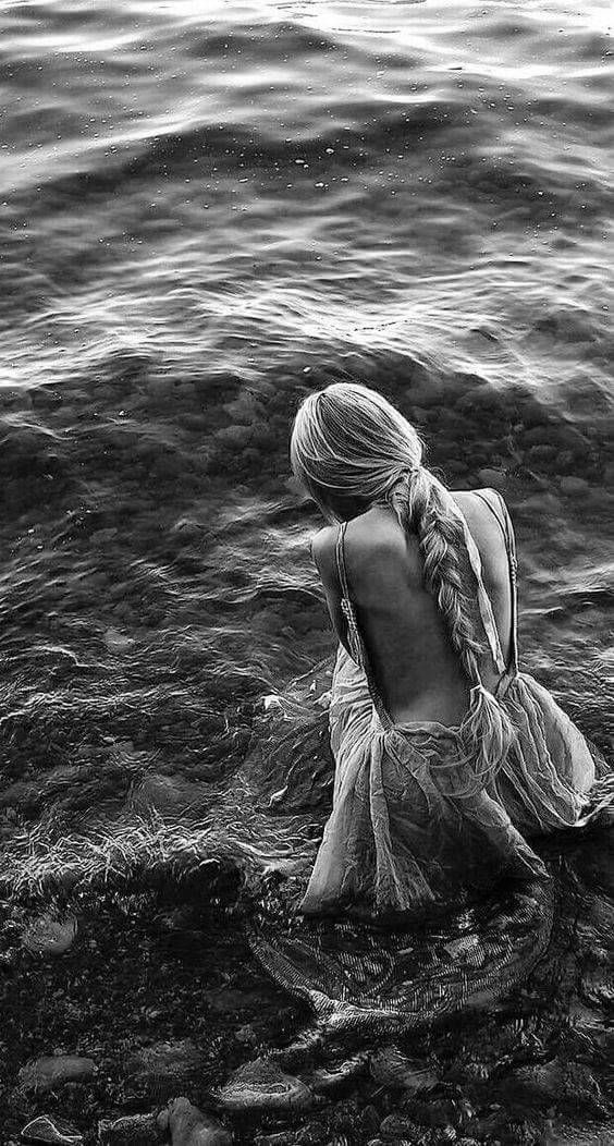 - Today Pin | Black and white beach, Black and white