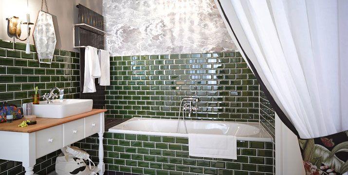 Adorable Tiles Badezimmer Grun Badezimmer Design Badezimmer Renovieren
