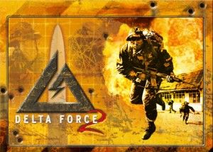 Delta Force 2 Highly Compressed Full Version Pc Game Free Download