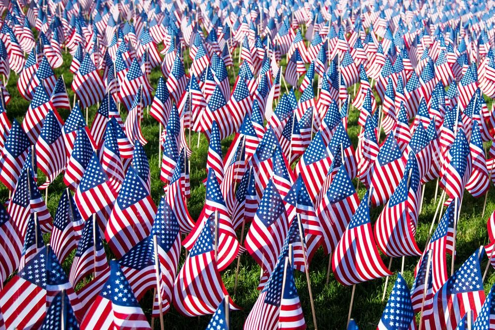 72 2021 Memorial Day Quotes Images Wishes ideas | memorial day quotes, happy memorial day, memorial day