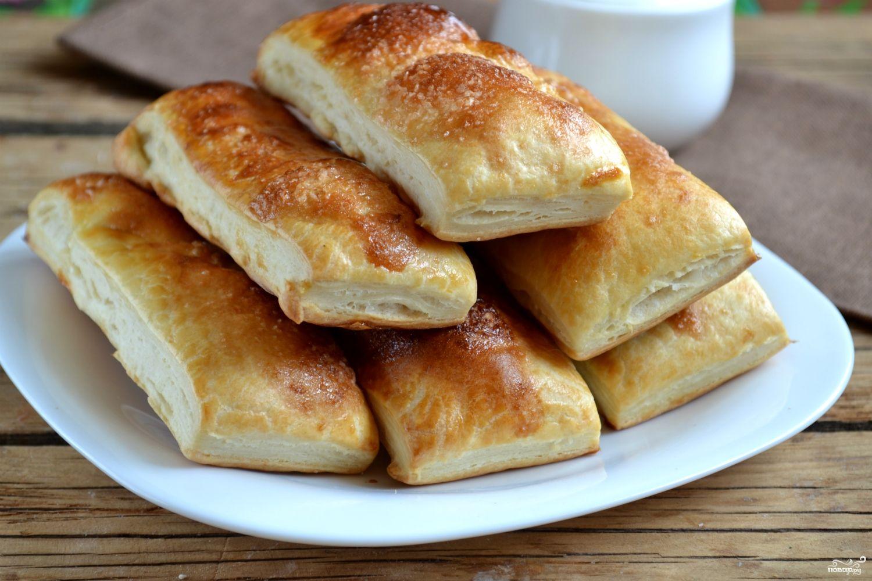 Салат чафан классический рецепт с фото пошагово крупное