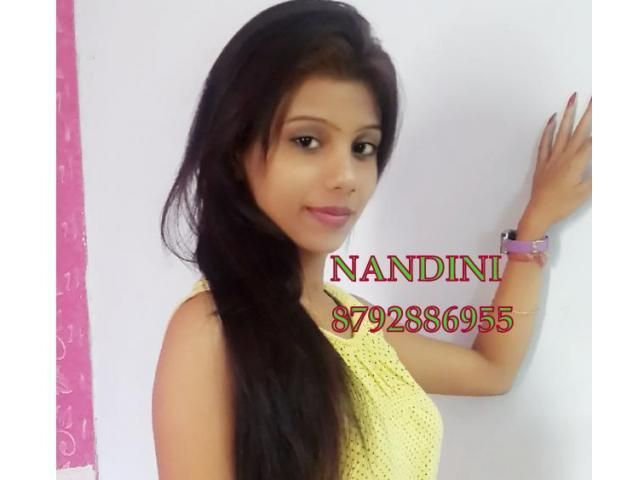Sexy call girls in bangalore