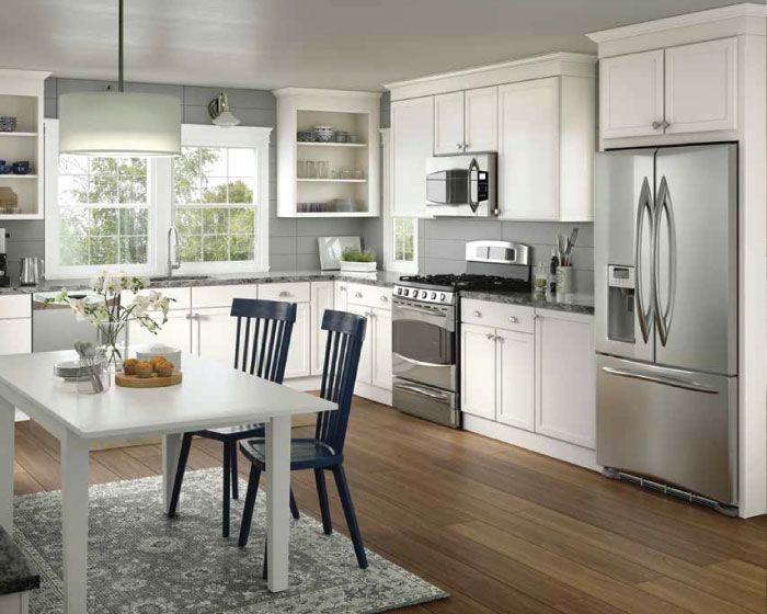 home mc t construction llc with merillat cabinetry merillat cabinetry kitchen design new on t kitchen ideas id=89733