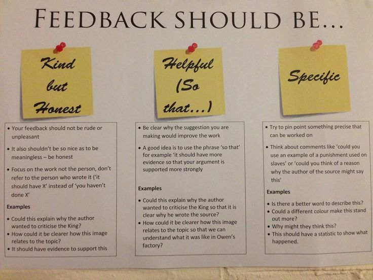 Work Peer Rubric For Group  Peer Assessment Prompt  Reading