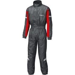 Mode #leatherjacketoutfit