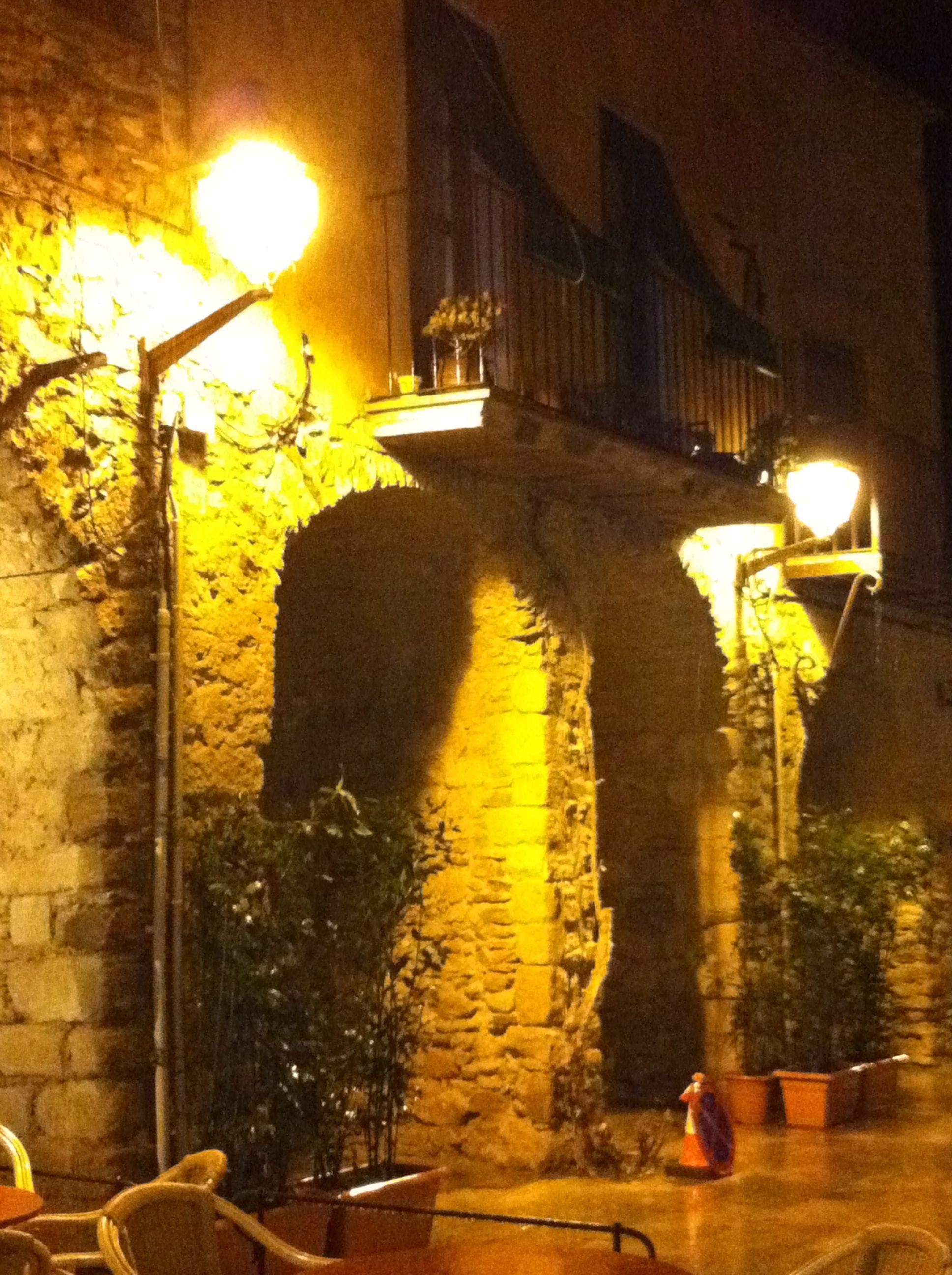 Empurias Spain1