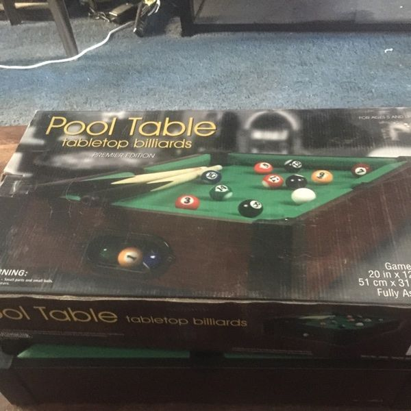 For Sale Mini Pool Table For Affordable General For Sale To - Where to buy mini pool table
