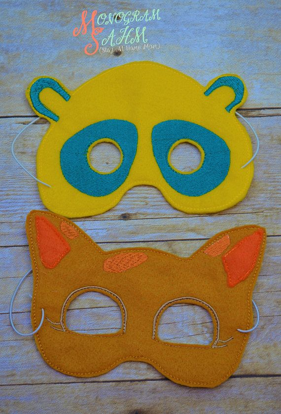 ... special agent bear and cat mask child size options special; special agent oso halloween costume the halloween ... & Special Agent Oso Halloween Costume - The Halloween
