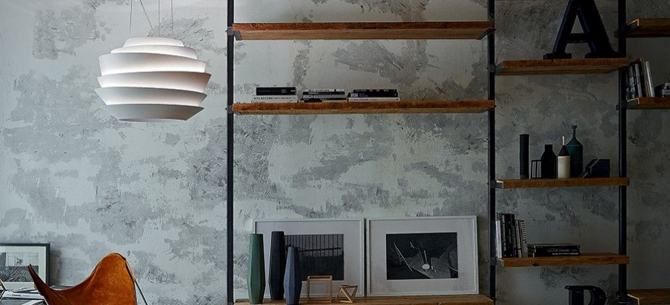 Le soleil suspension | mountain | Pinterest | Dining, Lights and ...