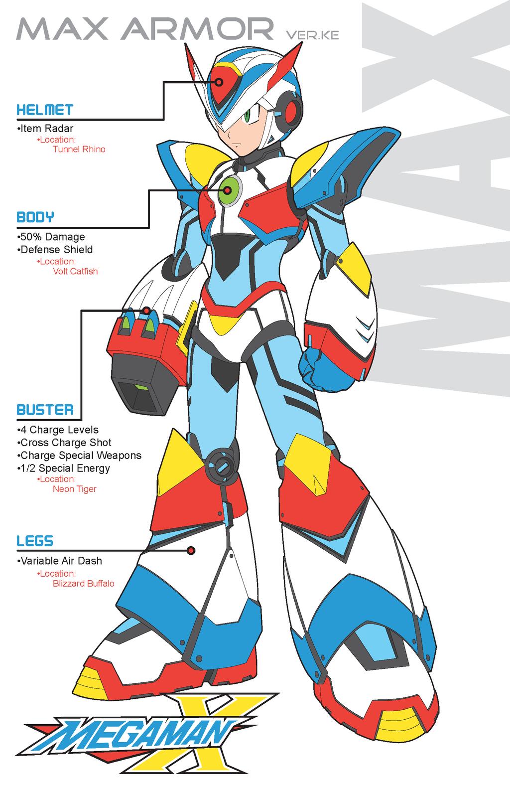 Log In Mega Man Art Mega Man Megaman X3