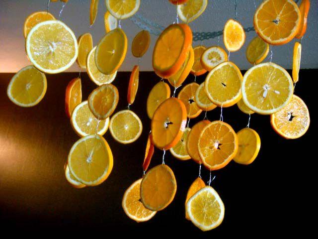 VMSomⒶ KOPPA; orange mobile