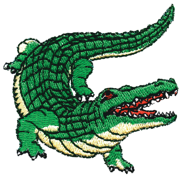 alligator clip art alligator alligator head american flag anchor rh pinterest com Louisiana Alligator Clip Art Louisiana Alligator Clip Art