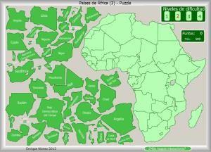 Mapa Politico De Africa Interactivo.Mapas Interactivos Tag Mapa Politico De Africa Mapas Mapa Interactivo Mapa Politico De Africa