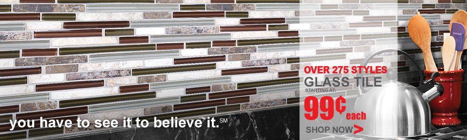 Floor Decor High Quality Flooring And Tile Floor Decor Flooring Glass Tile