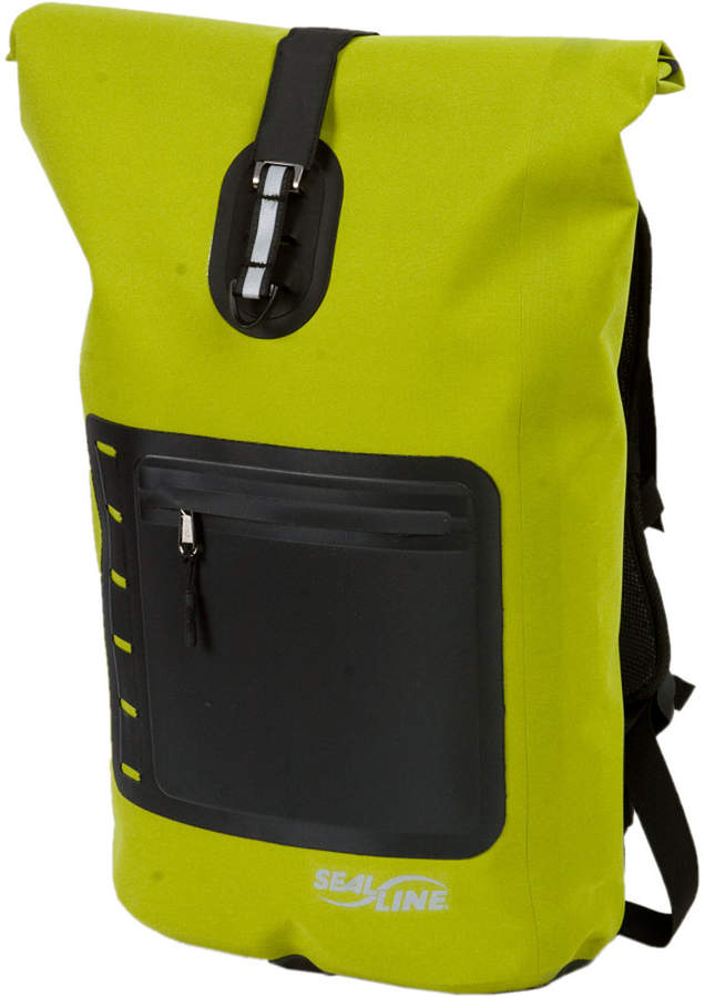 SealLine Urban 17-37L Backpack in 2018   Products   Pinterest ... 4a95852130