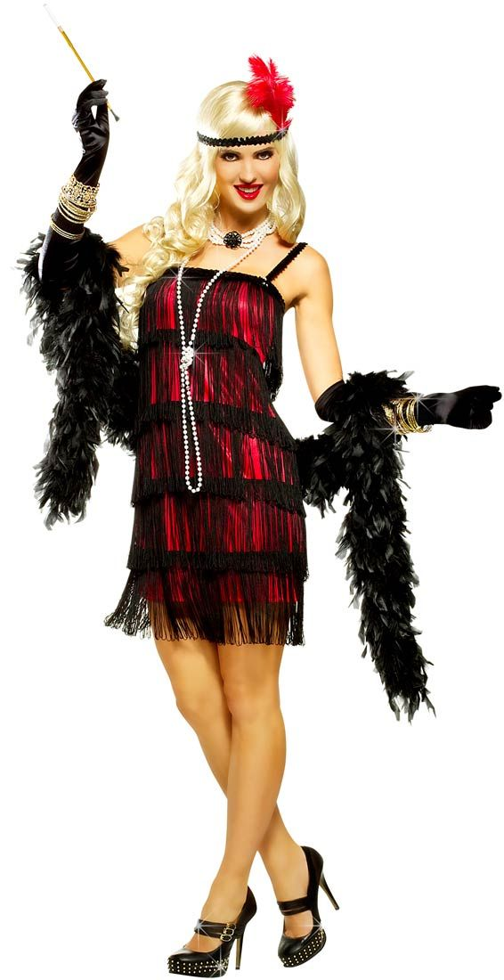 Ladies womens sexy skeleton fancy dress costume halloween skull outfit