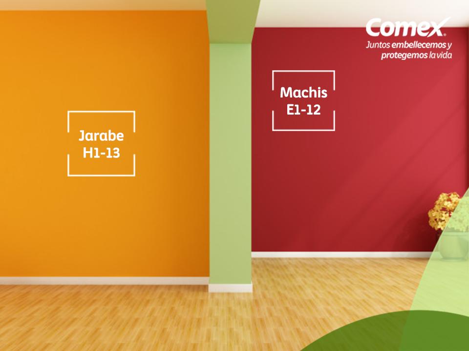 18+ Contraste de colores para dormitorios inspirations