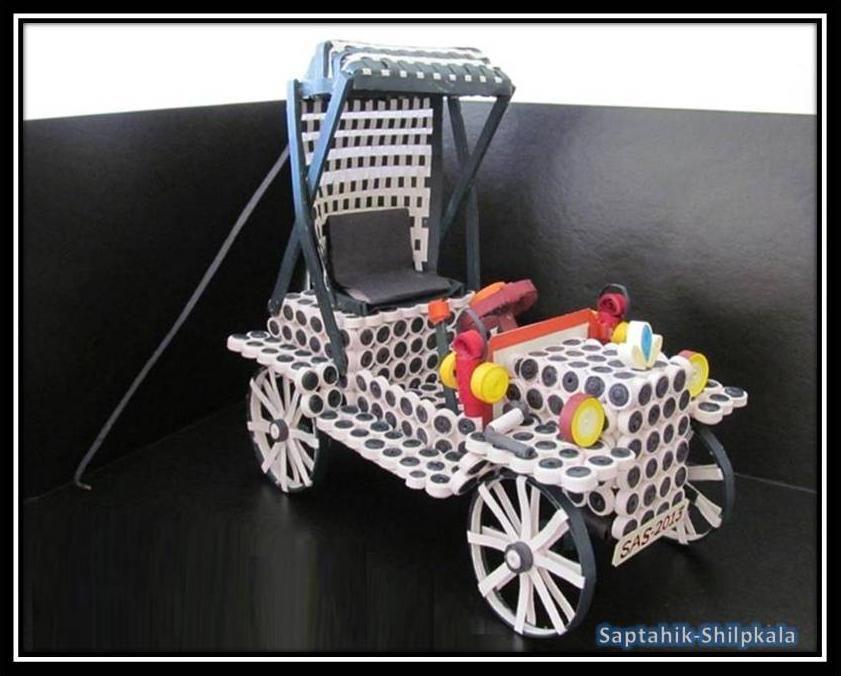 pingl par mumu gosselin sur train voiture pinterest train voiture voiture et train. Black Bedroom Furniture Sets. Home Design Ideas