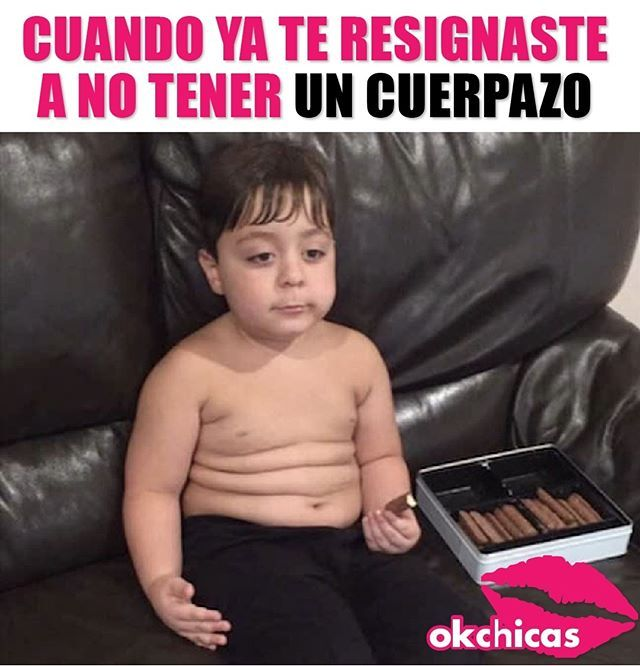 Ya Sera E El 2019 Funny Memes Funny Video Memes Best Memes