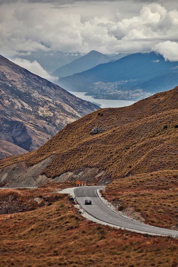 , Cardrona Valley, Lake Wanaka, South island, New Zealand, My Travels Blog 2020, My Travels Blog 2020