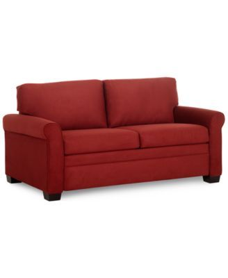 Miraculous Kenzey Sofa Bed Full Sleeper 70W X 40D X 35H This Is Pdpeps Interior Chair Design Pdpepsorg