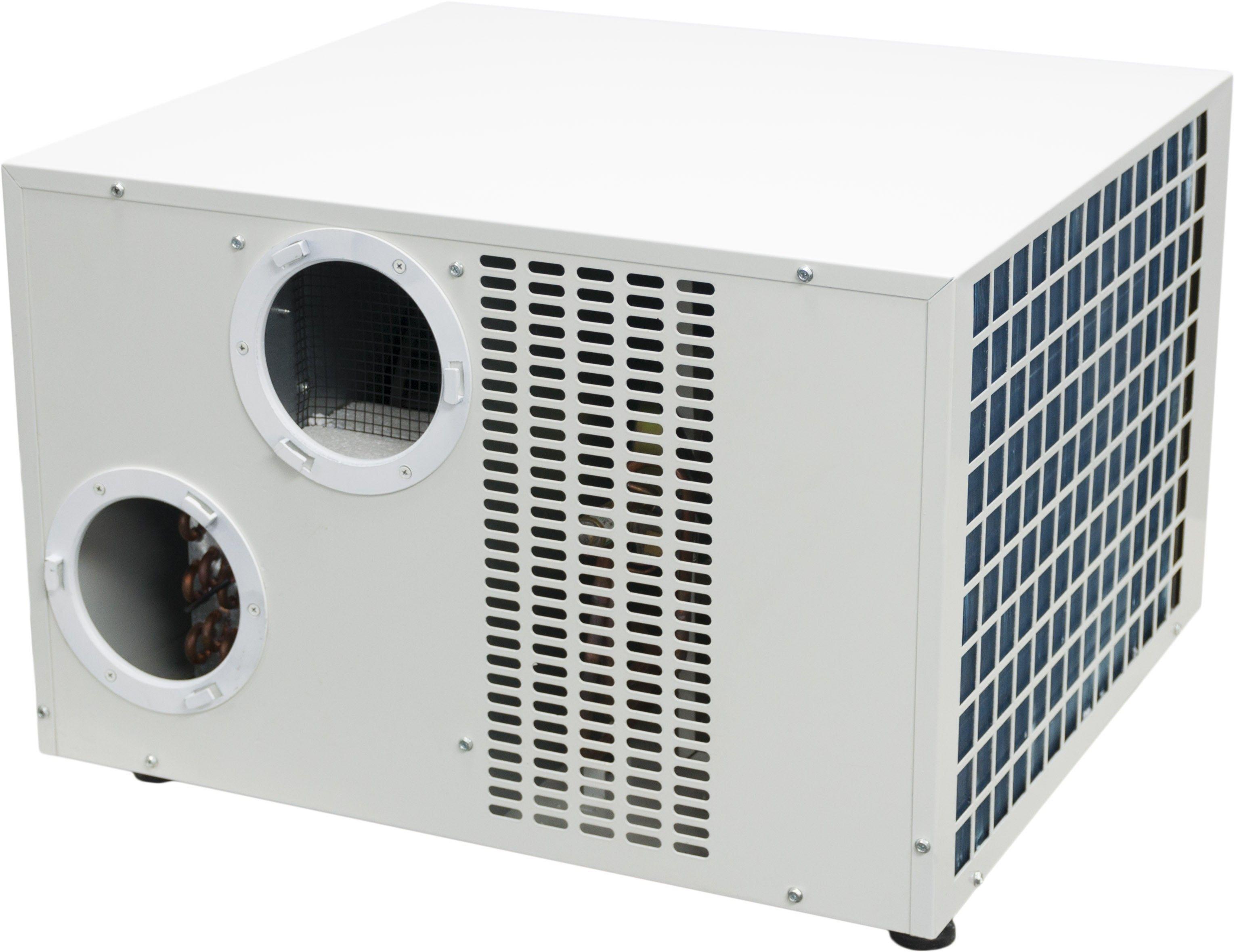 air heat with aqua zone inverter comfort pump split comforter tri conditioner htm product btu pridiom