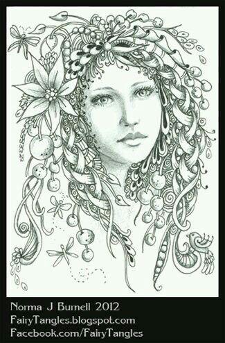 Pin von Nancy Trina Farris auf Fantasy Art | Pinterest