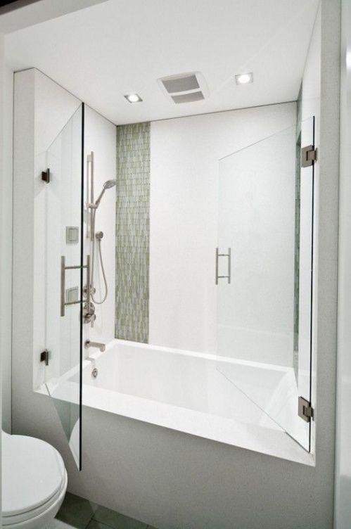 Pin by Claudia Underwood on Viv\'s bathroom | Pinterest | Bath, Bath ...