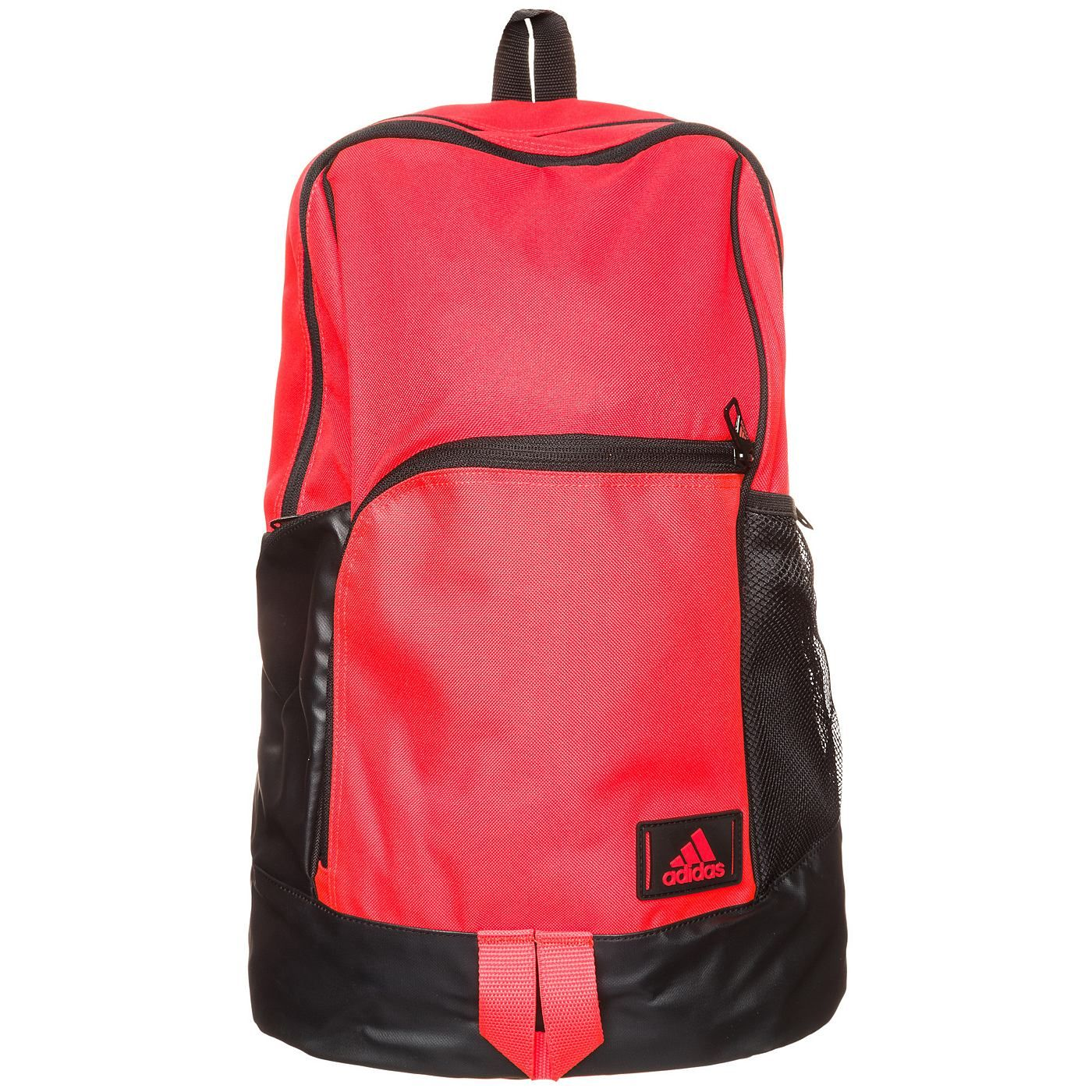 usa cheap sale exclusive range cheap prices adidas Performance Badekappe »Silicone Badekappe ...
