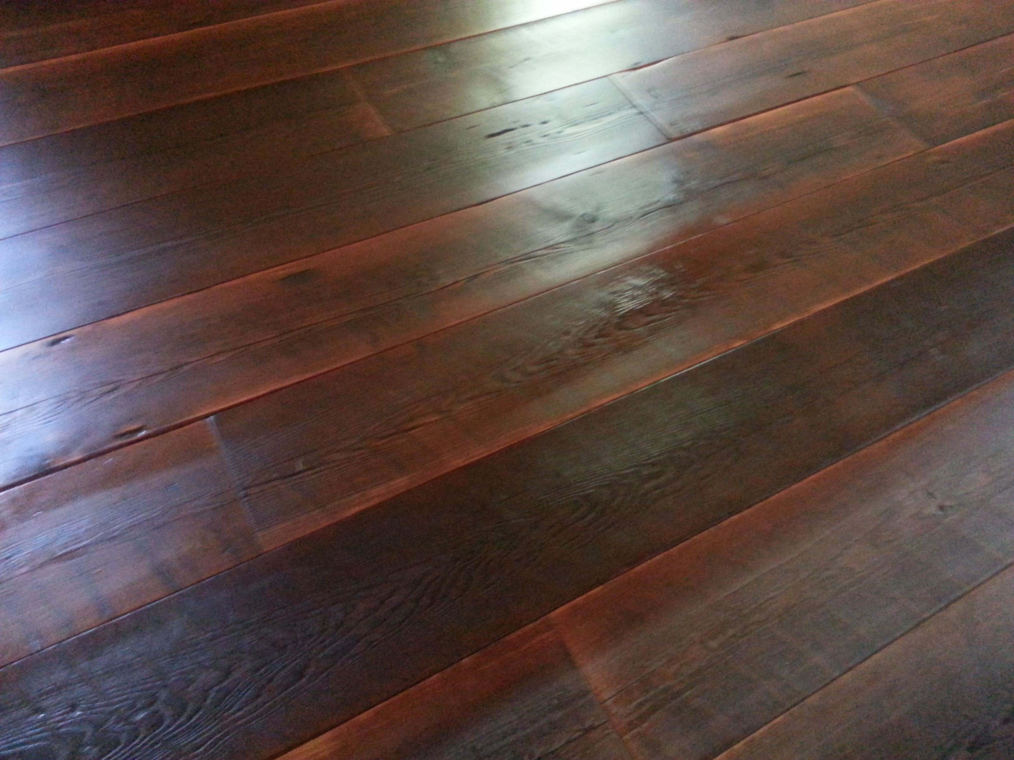 Reclaimed wood flooring missouri gurus floor for Reclaimed wood dc