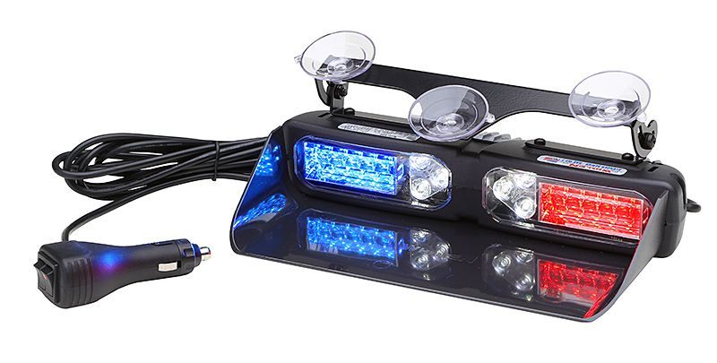 New Products Police Lights Whelen Lights Dash Lights