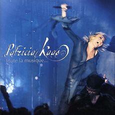 Patricia Kaas - Toute La Musique (2005); Download for $2.04!