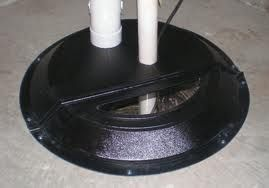 Nice Looking Sump Pump Covers Google Search Basement Bathroom Remodeling Basement Makeover Sump Pump Cover