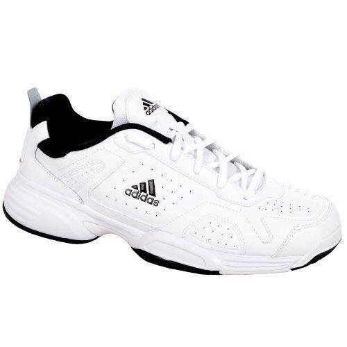 zapatillas adidas tenis ambition vii strip