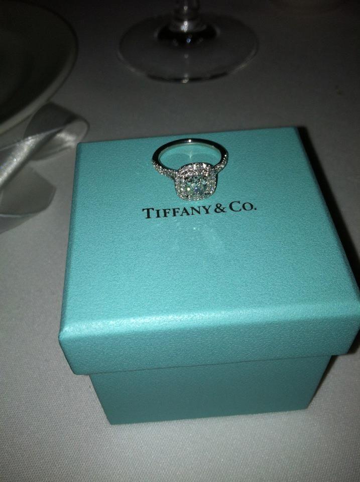 Tiffanyyyyy :)