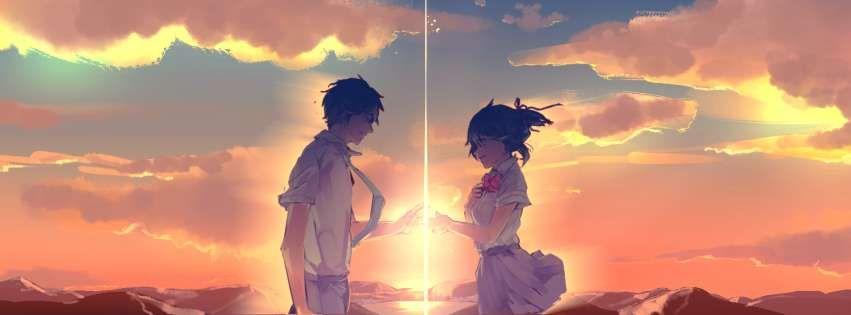 Your Name Anime Deutsch Stream